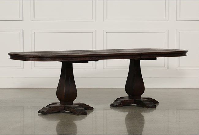 Diego Dining Table | Living Spaces