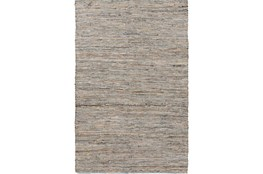 60X96 Rug-Kanpur