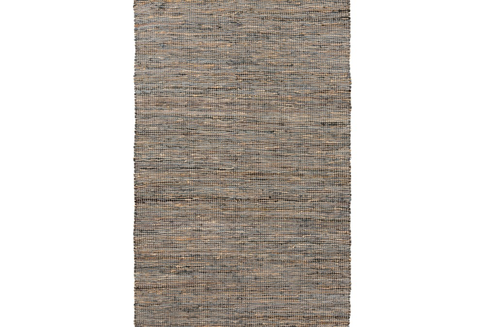 96X132 Rug-Kanpur