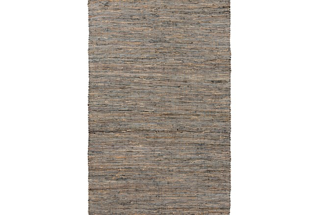 96X132 Rug-Kanpur - 360