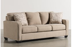 Alenya Quartz Sofa