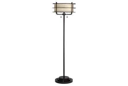 Floor Lamp-Ovation