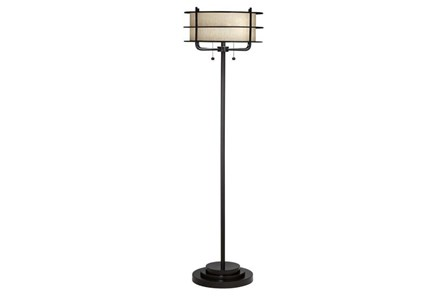 Display product reviews for floor lamp ovation
