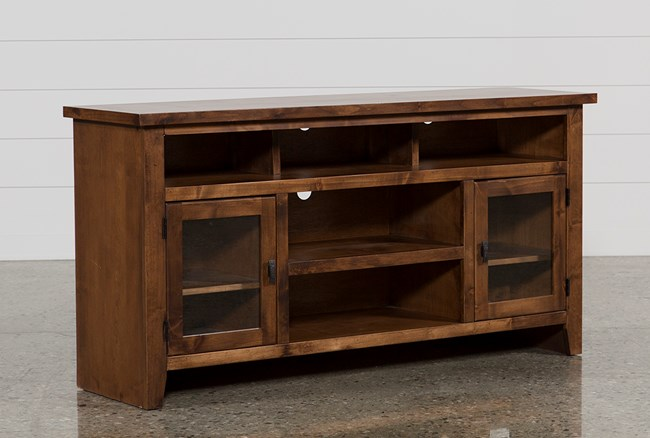 Trent 65 Inch TV Stand - 360