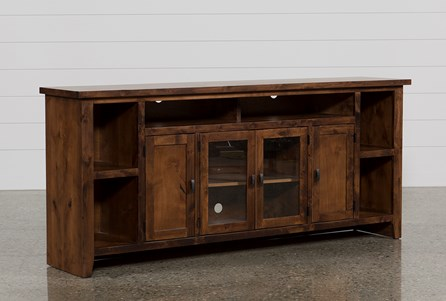 Trent 84 Inch TV Stand