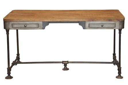 Naveen Writing Table