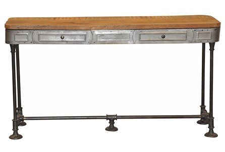 Naveen Console Table