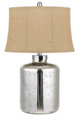 Table Lamp-Augustine - Signature