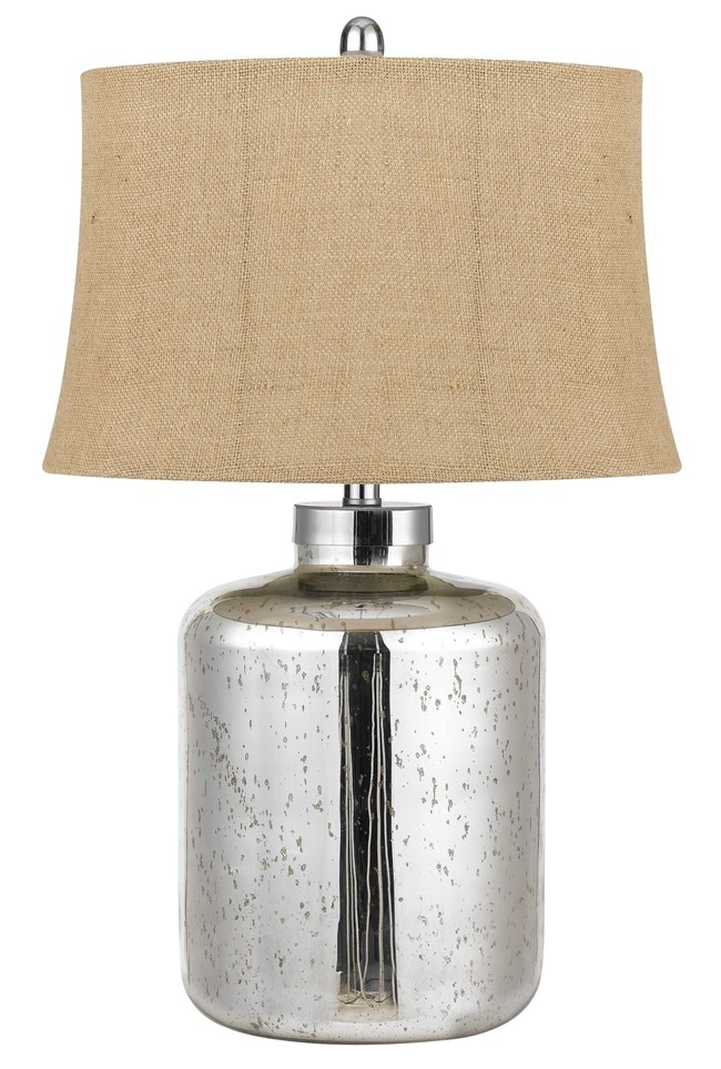 Table Lamp-Augustine - 360