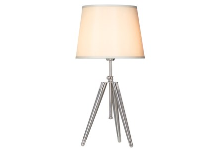 Table Lamp-Tyler