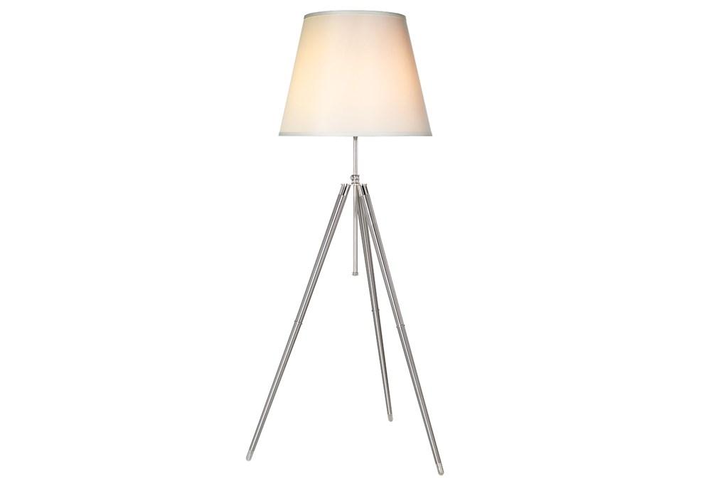 Floor Lamp-Tyler