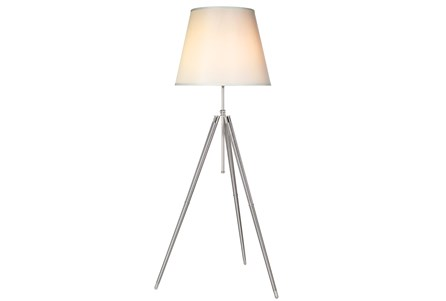Floor Lamp-Tyler