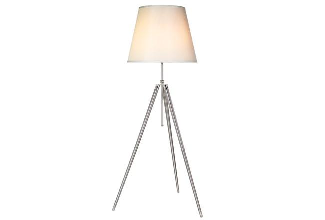 Floor Lamp-Tyler - 360
