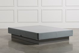 Grey Full Foundation