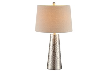 Table Lamp-Lexi