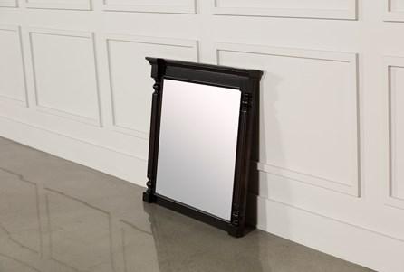 Hathaway Mirror