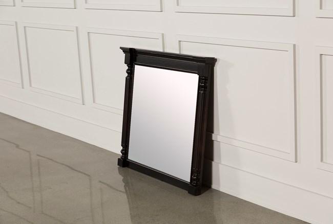Hathaway Mirror - 360