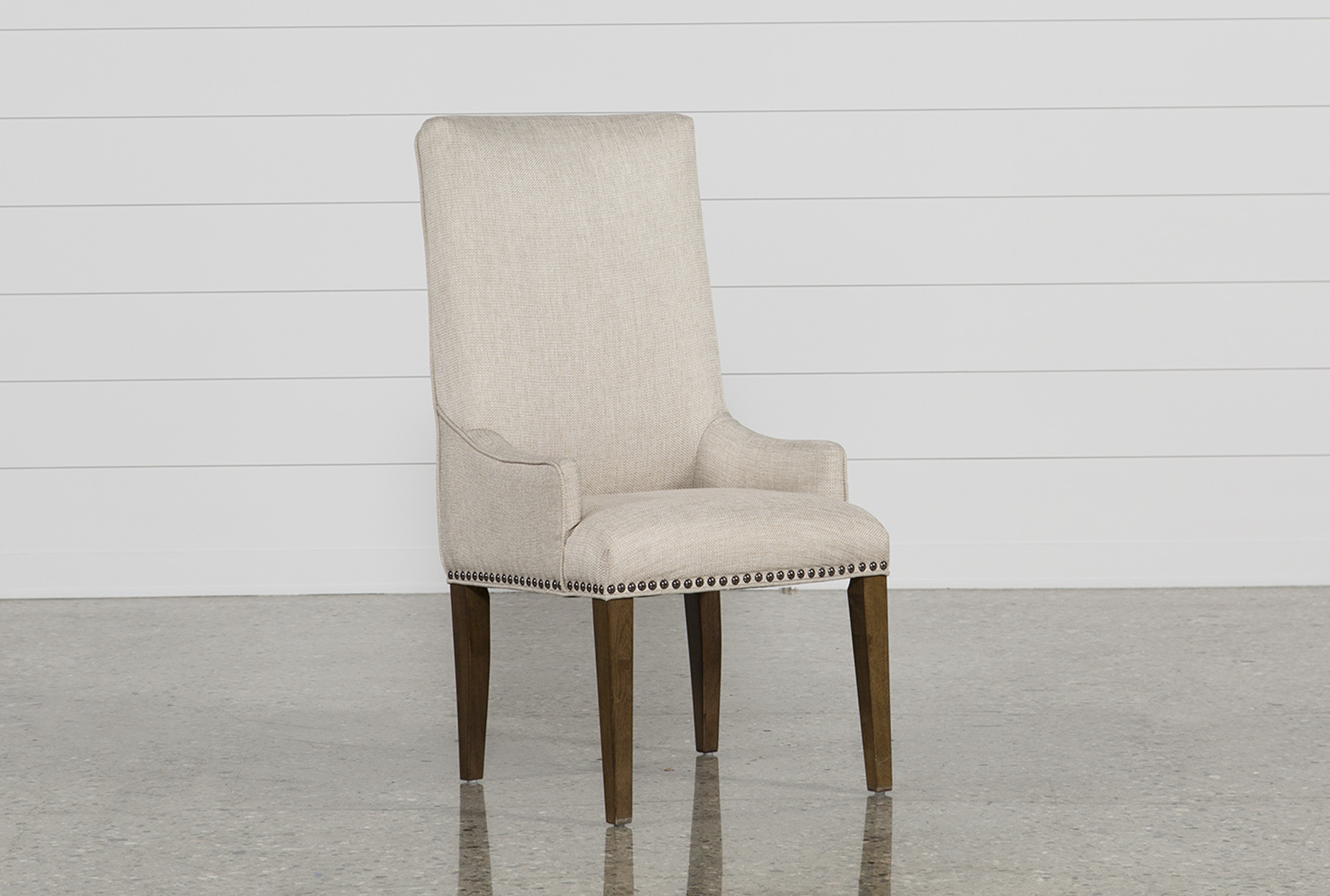 Cooper Upholstered Side Chair