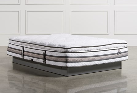 Merit Queen Mattress