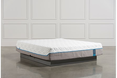 Tempur-Pedic Cloud Luxe Eastern King Mattress - Main