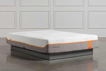 Tempur-Pedic Contour Elite Queen Mattress