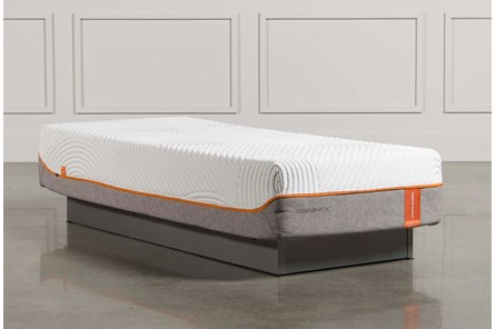 Tempur Pedic Contour Rhapsody Luxe Eastern King Mattress