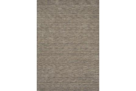 60X90 Rug-Gabbeh Granite