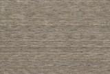 60X90 Rug-Gabbeh Granite - Default