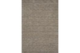 8'x10' Rug-Gabbeh Granite