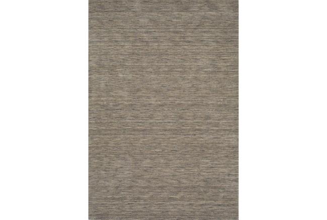 8'x10' Rug-Gabbeh Granite - 360