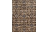 94X130 Rug-Leopold Tapestry - Signature