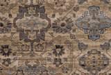 94X130 Rug-Leopold Tapestry - Default
