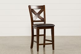 Malcolm Counterstool