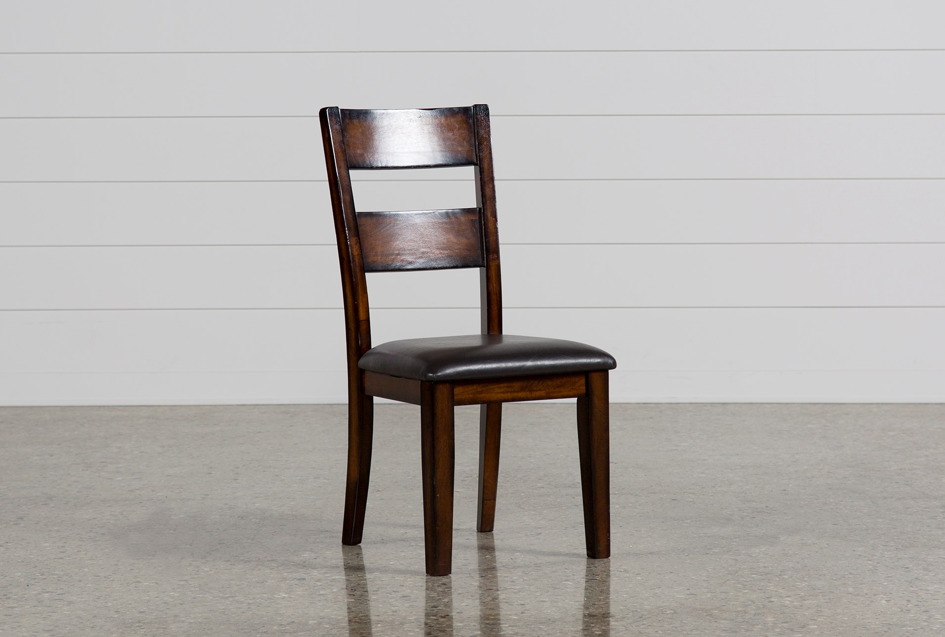 Rocco Side Chair Qty 1 Has Been Successfully Added To Your Cart