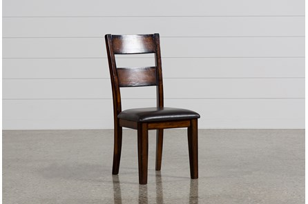 Rocco Side Chair