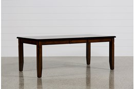 Rocco Extension Dining Table