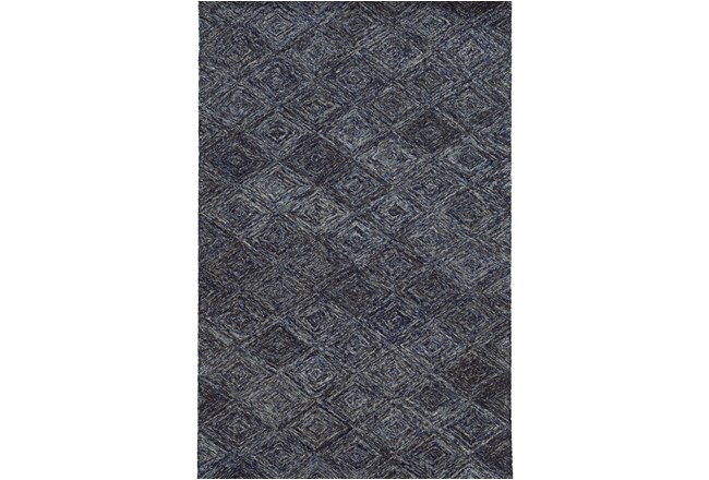96x120 rug pantone colorscape blueprint living spaces 96x120 rug pantone colorscape blueprint 360 malvernweather Image collections