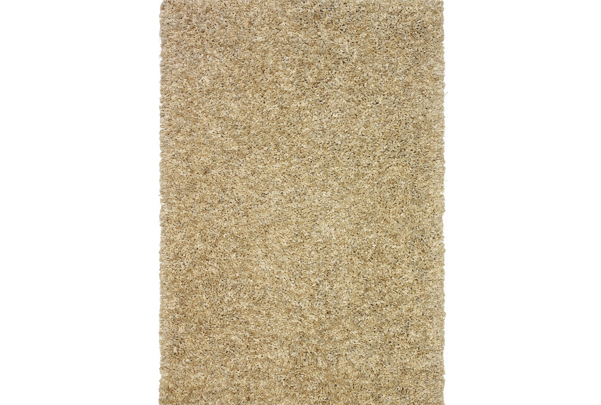 60x90 Rug Dolce Sand Qty 1 Has Been Successfully Added To Your Cart