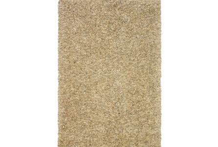 60X90 Rug-Dolce Sand