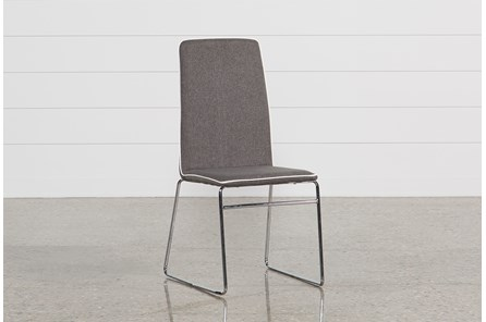 Oliver Side Chair - Main