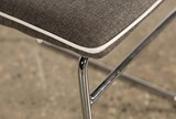 Oliver Side Chair - Top