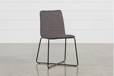 Gunner Dining Side Chair