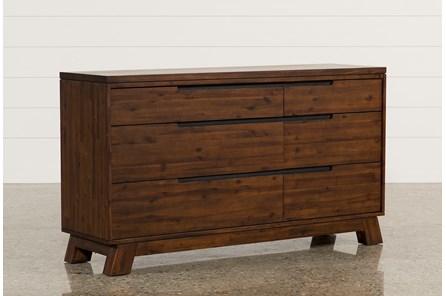 Blake II Dresser - Main