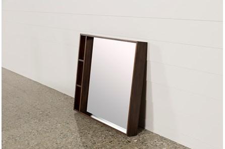 Blake II Mirror - Main
