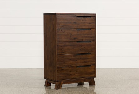 Blake II Chest Of Drawers