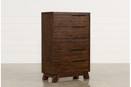Blake II Chest Of Drawers - Main