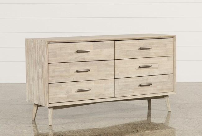 Allen Dresser - 360