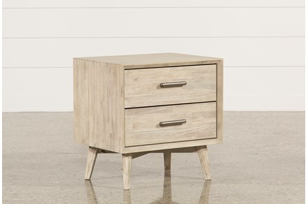 Allen Nightstand - Main
