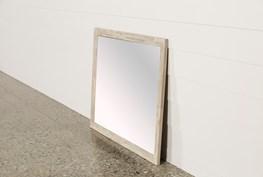 Allen Mirror
