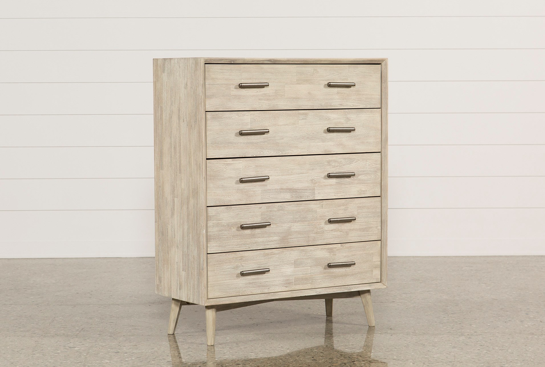 a high chest of on mr mobili luxury furniture legs drawers binda content drawer